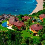 Baraka Point Estate – $2,714 – $7,500/Night