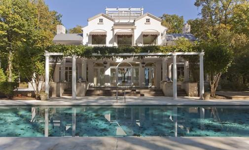 Swann Point – $8,500,000
