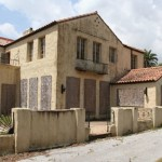 Former Bin Laden Florida Home – Off the Market