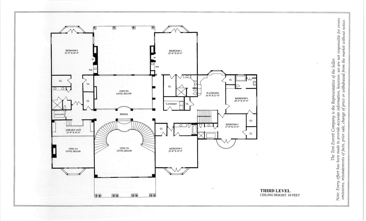 House Floor Plan Games House And Home Design
