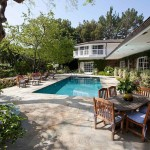 The Elizabeth Taylor Estate – SOLD