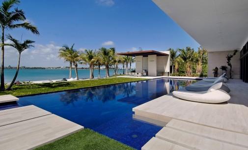 Ultra Luxury Living – $60,000,000