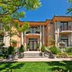 "Charlie Sheen – ""BUY ME!"" – $7,200,000"