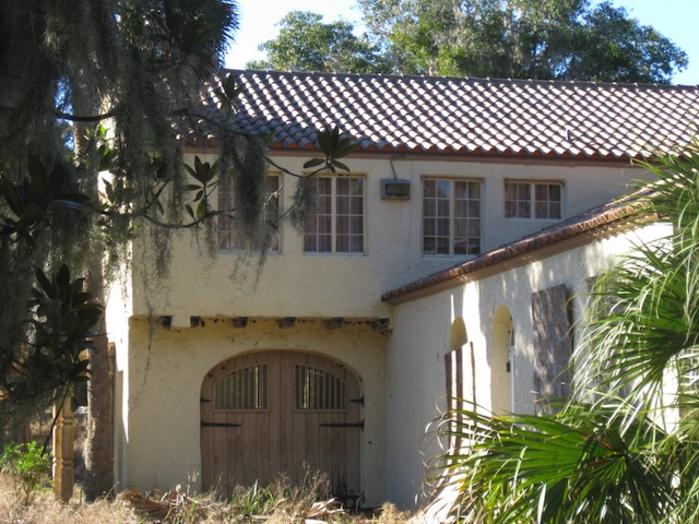 Former Bin Laden Florida Home Off The Market Pricey Pads