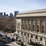 998 Fifth Avenue – $34,000,000