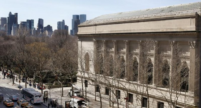998 Fifth Avenue – $34,000,000