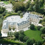 1The_Manor_Holmby_Hills_Los_Angeles_in_2008