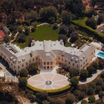 1aaron-spelling-mansion-in-beverly-hills1