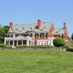 Narragansett Bay Estate – $4,994,000