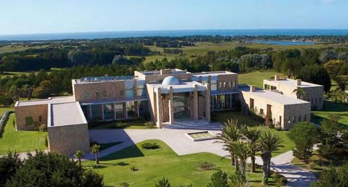 Las Portuguesas – $25,000,000