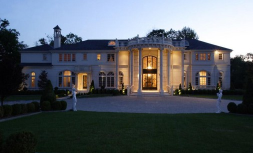 Once In A Lifetime – $14,500,000