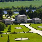 Lyons Demesne – Price Upon Request
