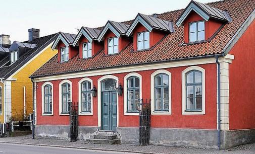 Top Location in Sweden – $1,800,000
