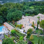 Magnificent Provencal Estate – Price Upon Request