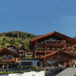 Chalet L Raphael – Price Upon Request
