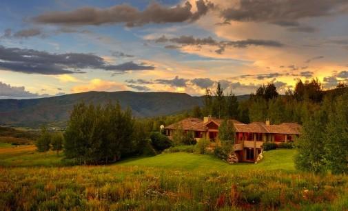 East Owl Creek Estate – $5,995,000