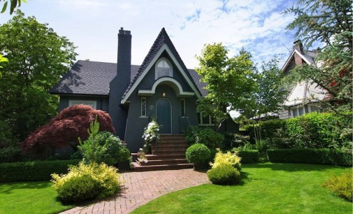Charming Family Home – $3,280,000