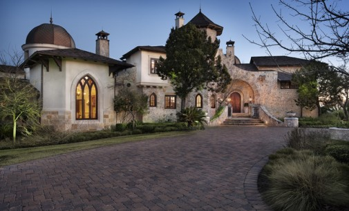 Barton Creek Estate – $12,000,000