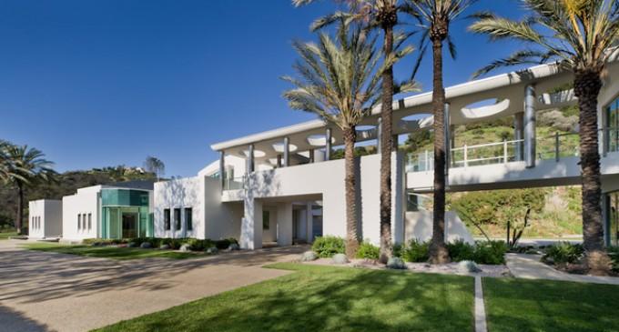 Norm Zada's Former Compound – $25,000,000