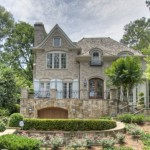 Custom Ansley Park Home – $1,895,000