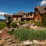 Crowsnest Estate – $8,900,000
