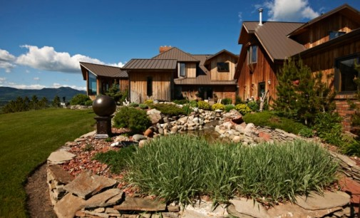 Crowsnest Estate – $8,900,000