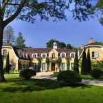 Historic Ridge Road Estate – $5,995,000