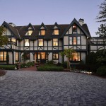Newhall Manor – $5,990,000