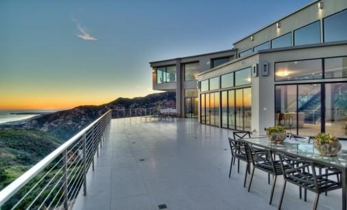 Private 10 Acre Compound – $14,995,000