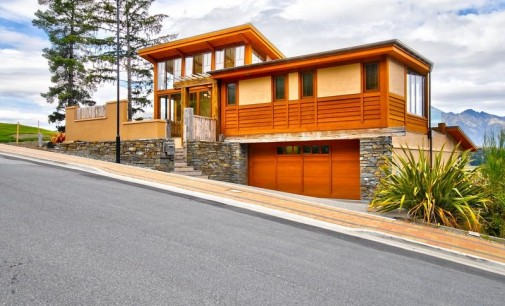 Queenstown Lakeside Estate – Price Upon Request