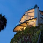 Private Laguna Beach Crib – $9,995,000