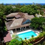 Noela Estate – $2,400 – $3,500/Night