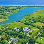 Waterfront Estate – Price Upon Request