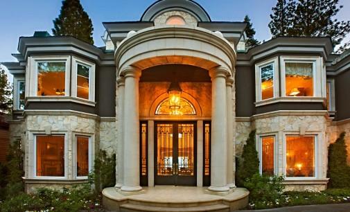 Chateau Soleil – $15,998,000
