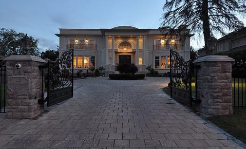 Oakbank Pond – $5,000,000