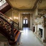 Frances J Dewes Mansion 12 500 000 Pricey Pads