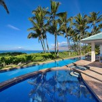 Azure Sea Estate – $1,450 – $2,500/Night