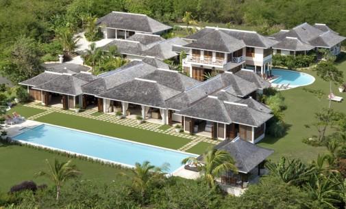Rose Cottage – $1,715 – $2,143/Night