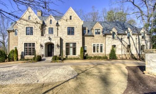Sterling Hall – $10,000,000