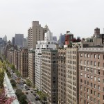 Triple Mint Park Avenue Penthouse – $25,000,000