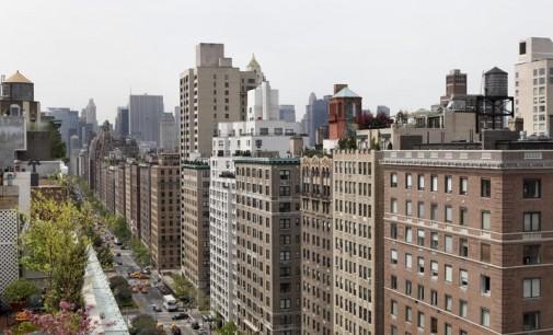Triple Mint Park Avenue Penthouse – $25,000,000