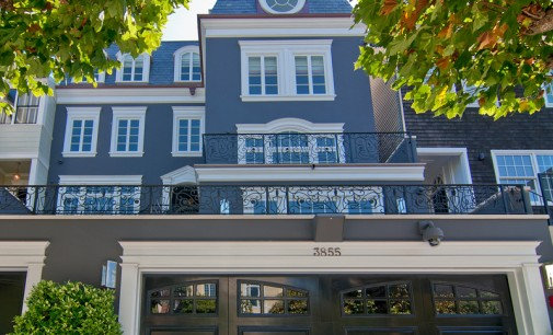 Zynga CEO Selling San Francisco Mansion – $8,900,000