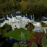 Updown Court fetches £35 Million After 6.5 Years on the Market!