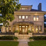 Historic Mount Curve Residence – $6,500,000