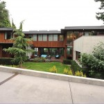 Pacific Northwest Contemporary – $25,000,000
