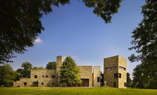Arbor Hill – $30,000,000