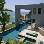 Matthew Perry's Malibu Home – $13,500,000