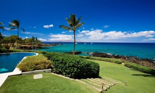 Makena's #1 Oceanfront Community – $10,900,000