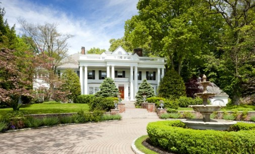 1922 Estate – $8,900,000