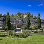 Castle Cliff Farm – $8,995,000